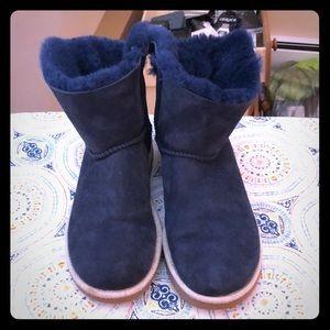 Ugg Boot mini